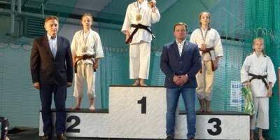XXVIII Mistrzostwach Polski Seniorów, Młodzieżowców, Juniorów i Juniorów Młodszych
