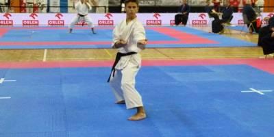 XXIX Mistrzostwa Polski Seniorów, Młodzieżowców, Juniorów, Juniorów Młodszych w Karate Tradycyjnym.