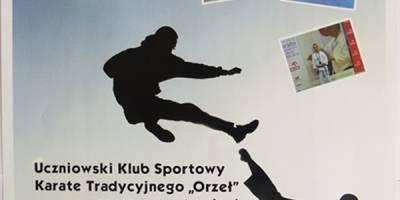 Zapisy do klubu – sezon 2018/2019, nabór od 5 roku życia