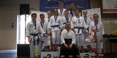 Pomerania Cup – Szczecin