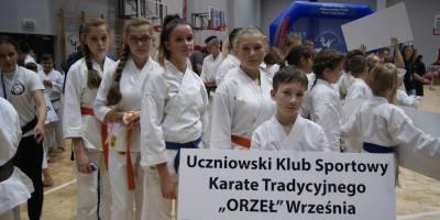 XII Puchar Mistrza – Wrocław 2019