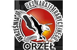karatewrzesnia.pl