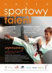 Sportowy Talent – bezpłatne treningi !!!