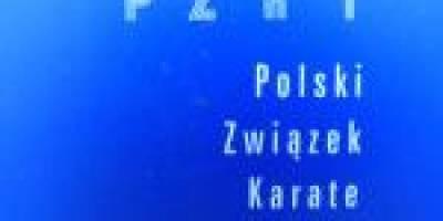 Indywidualne licencje członkowskie PZKT !!!