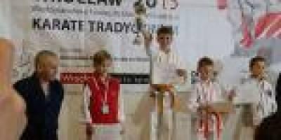 Międzynarodowy Turniej dla Dzieci i Młodzieży Wratislavia Cup