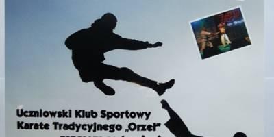 Zapisy do klubu – sezon 2017/2018, nabór od 5 roku życia